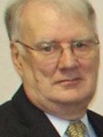 Secretary John Morrison, Jr.