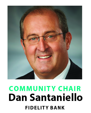 DanSantaniello