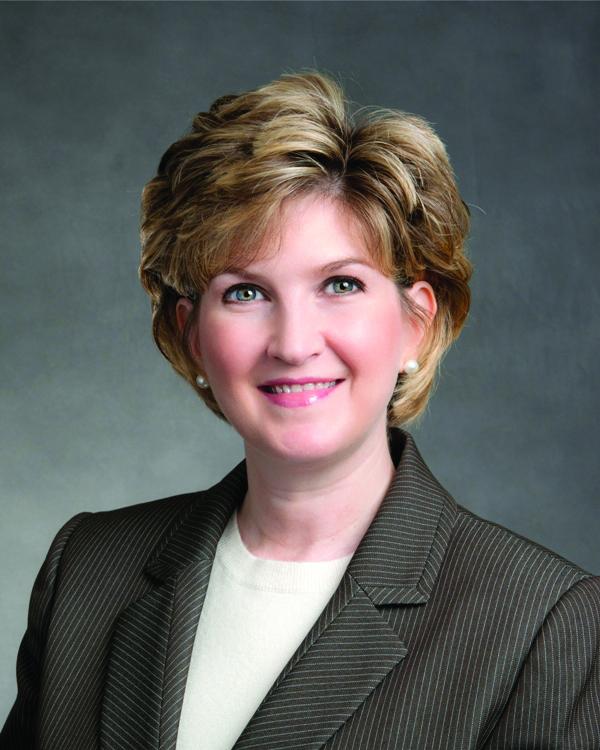 Cynthia Yevich Secretary